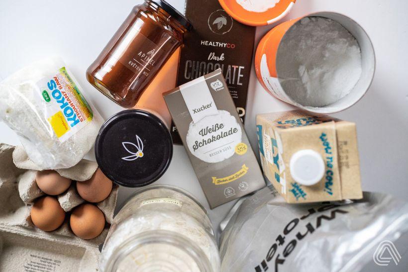 Kokosové ježe: Spojenie čokolády akokosu, ktoré nesmie na Vianoce chýbať