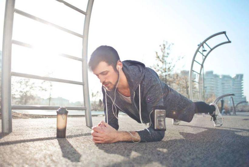 obrázok zpexels.com (Andrea Piacquadio)