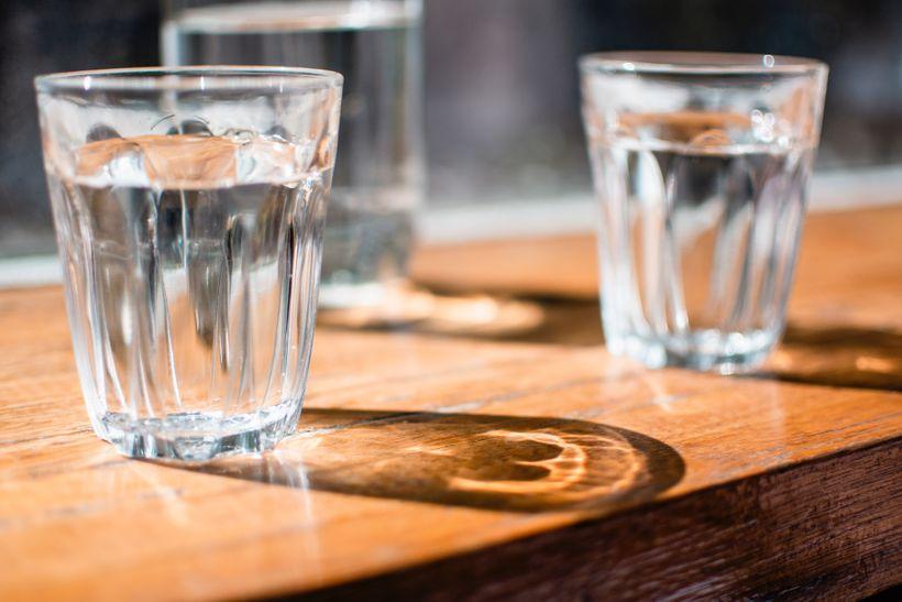 Kvalita pitnej vody: môžeme piť bez obávaj tú zkohútika?