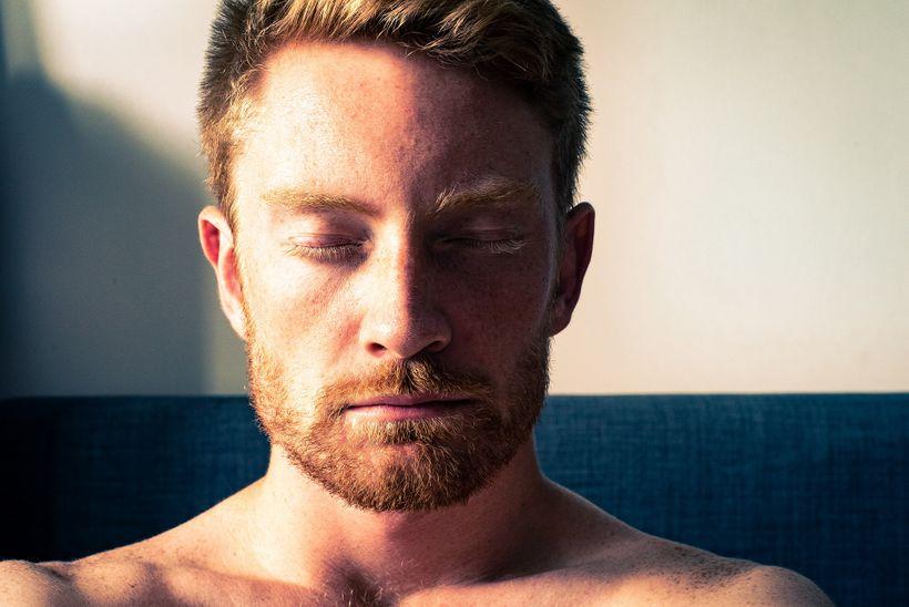 5 krokov na upokojenie roztržitej mysle ibez meditácie