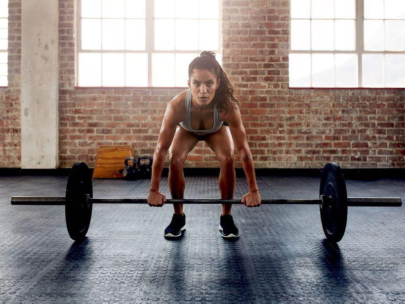 obrázok zshutterstock.com