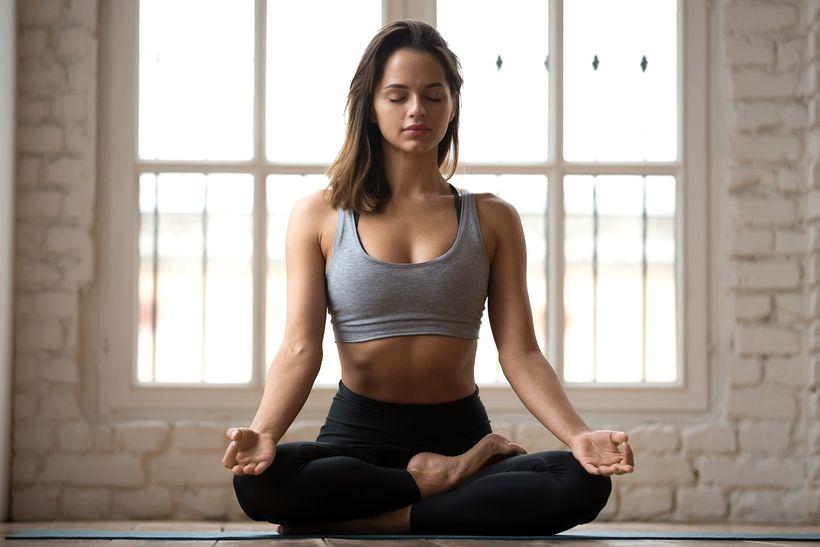 Zlepšete své soustředění azklidněte svou mysl díky mindfulness. Rozhovor slékařkou Zuzanou Špačkovou poradí, jak na to
