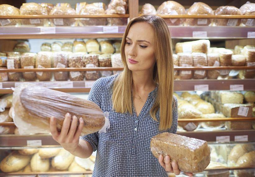 5 chýb, ktorými zabíjate zdravé raňajky. Robíte niektorú znich?