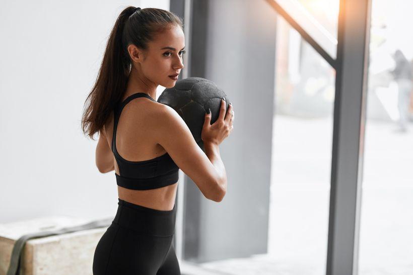 Ako schudnúť natrvalo? Stačí dodržiavať týchto 5 pravidiel