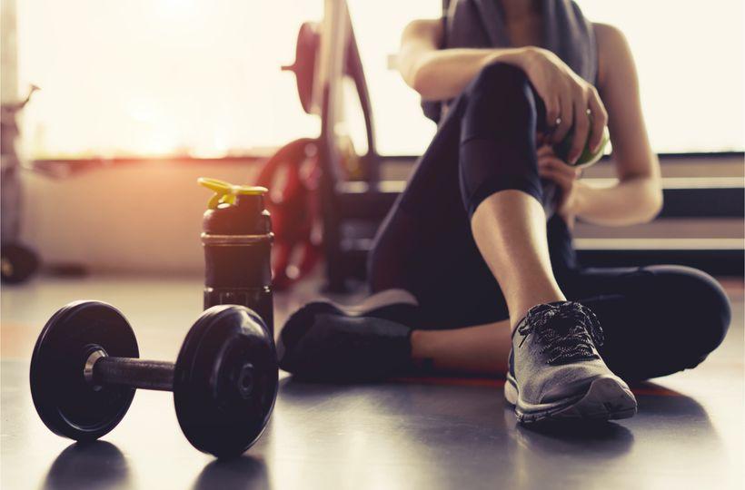 Aký proteín je najlepší na chudnutie?