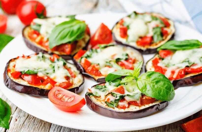 7 potravín, ktorými chutne nahradíš prílohy akonečne schudneš!