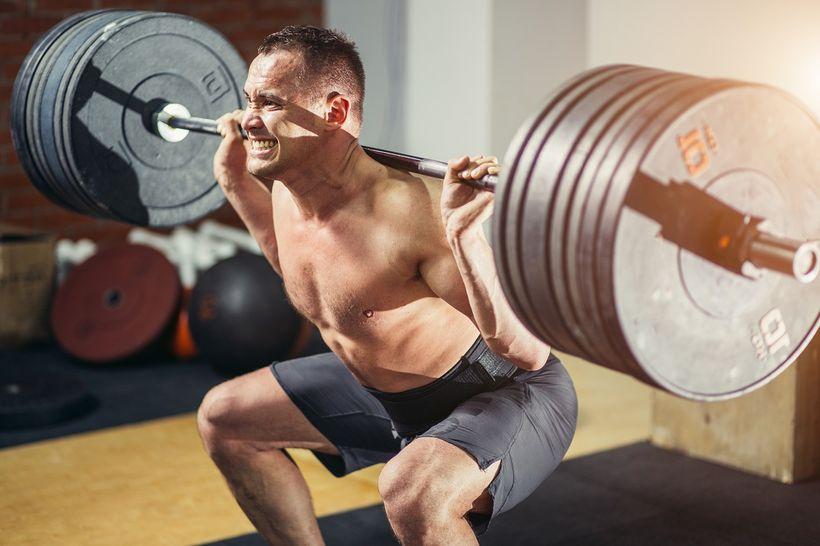 8 tipov, ako prirodzene zvýšiť testosterón
