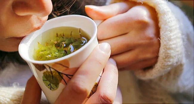obrázok zistockphotos.com