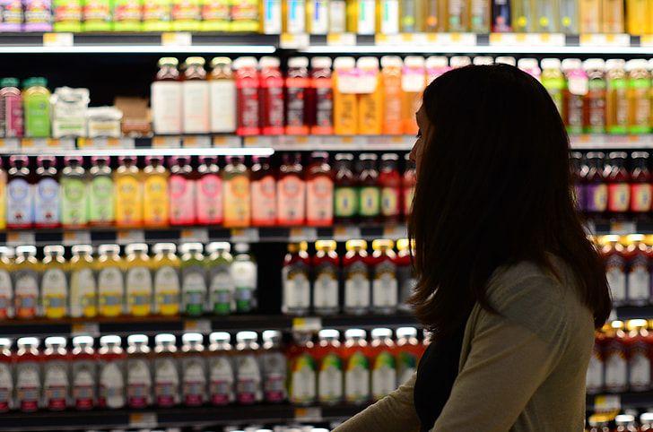 obrázok zpickpik.com