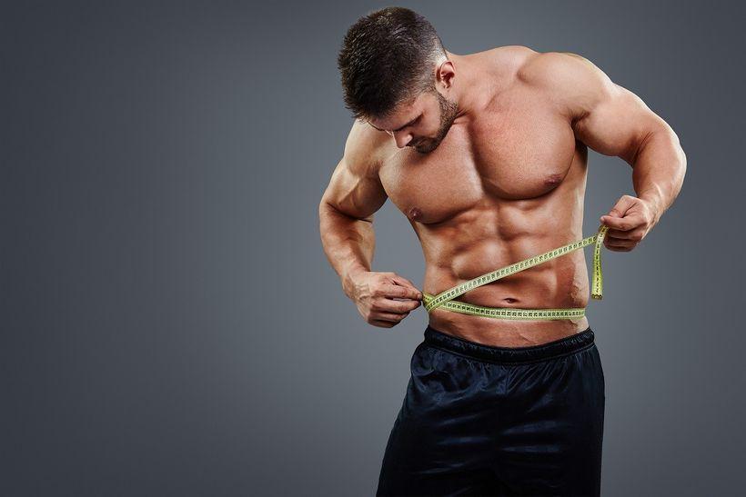 Chcete chudnúť, naberať svaly alebo len zdravšie jesť? Spočítajte si makrá sohľadom na váš cieľ