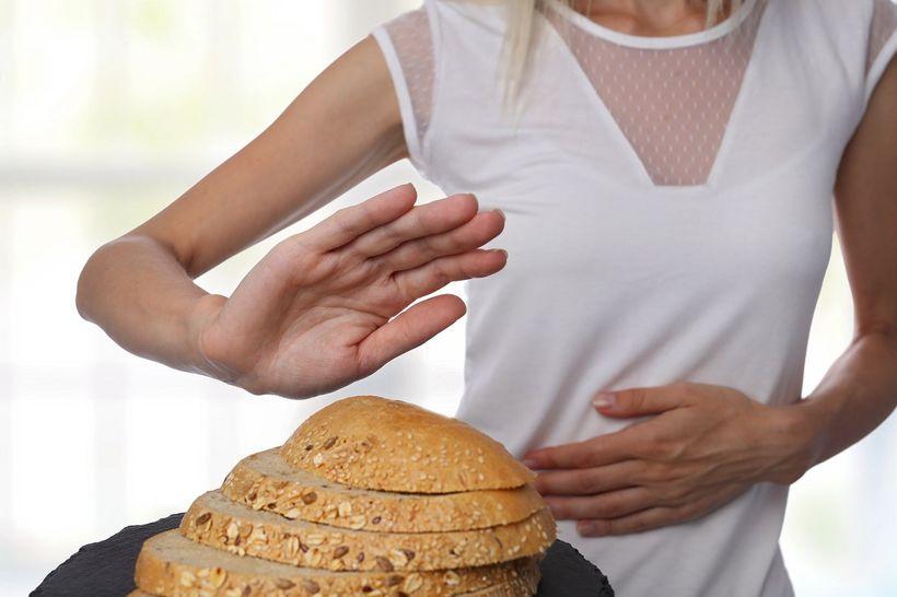 5 důvodů, proč vásmůže trápit nafouknuté břicho