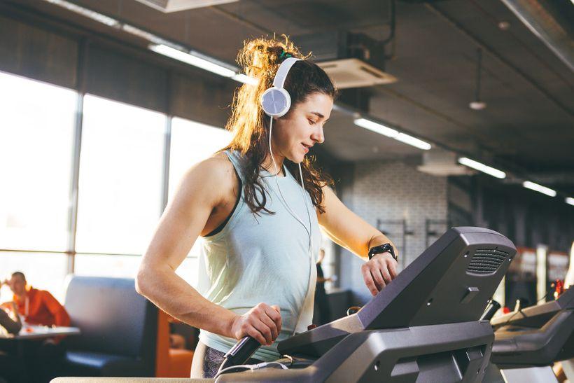 Športové hodinky: Ako presne merajú spálené kalórie apodľa čoho vyberať?