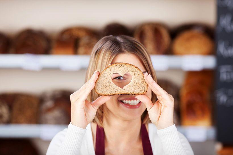 Čoje glykemický index aako skutočne ovplyvní naše chudnutie?