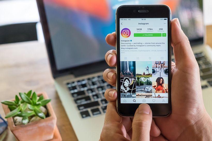 Digitálny detox: 7 spôsobov, ako obmedziť čas online abyť so sebou spokojnejší