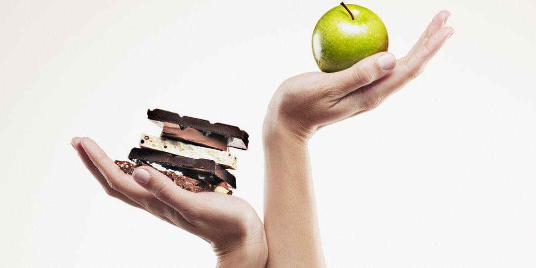 16 tipů pro boj s tukem