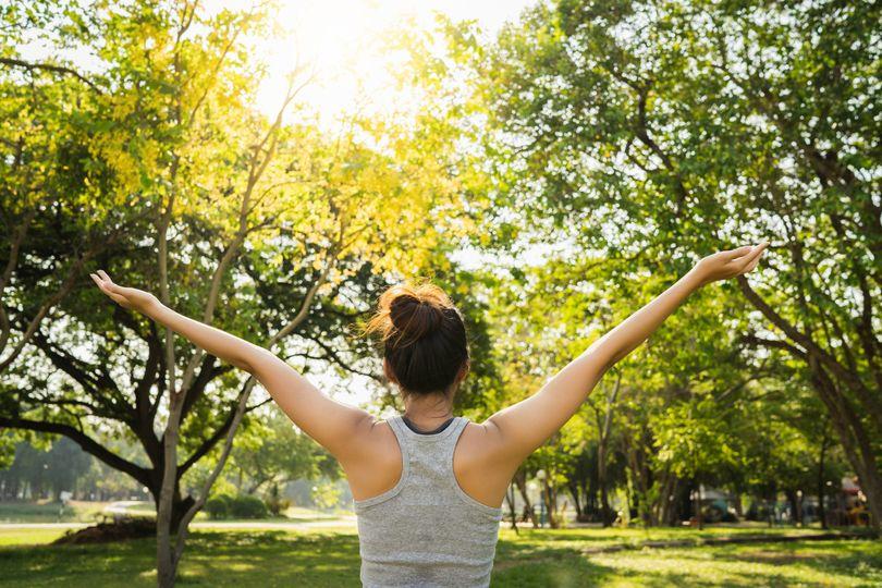 3 jednoduché kroky, vďaka ktorým si vytvoríte nové návyky a dosiahnete svoje ciele