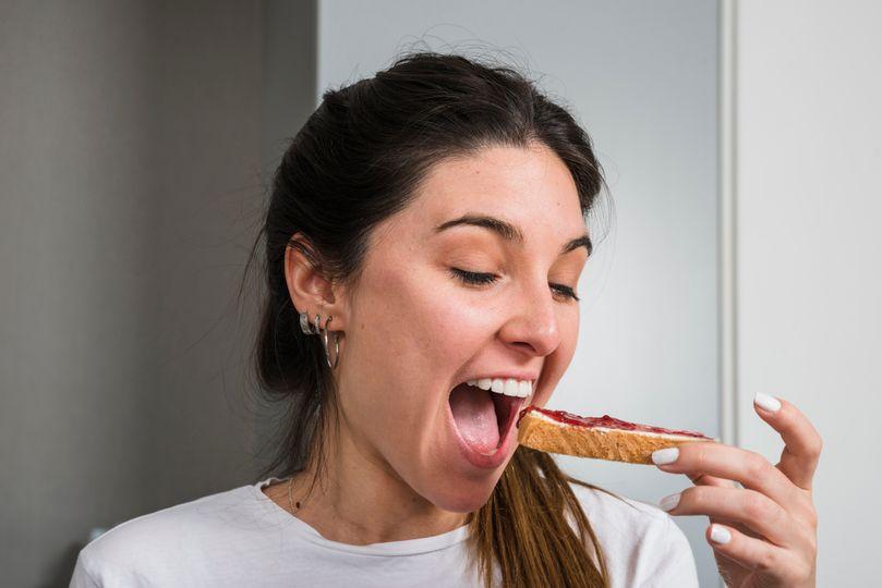 5 chýb, ktorými zabíjate zdravé raňajky. Robíte niektorú z nich?