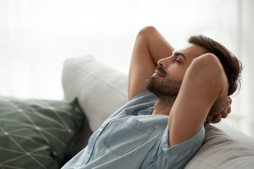 5 krokov na upokojenie roztržitej mysle i bez meditácie