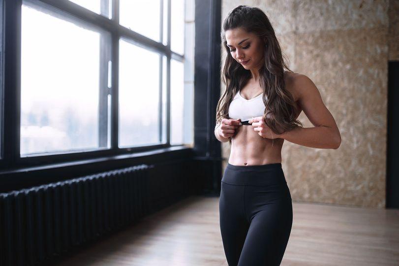 5 tipov, vďaka ktorým zaručene schudnete aj bez počítania kalórií