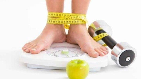 50 nejčastějších mýtů o hubnutí (I. část)