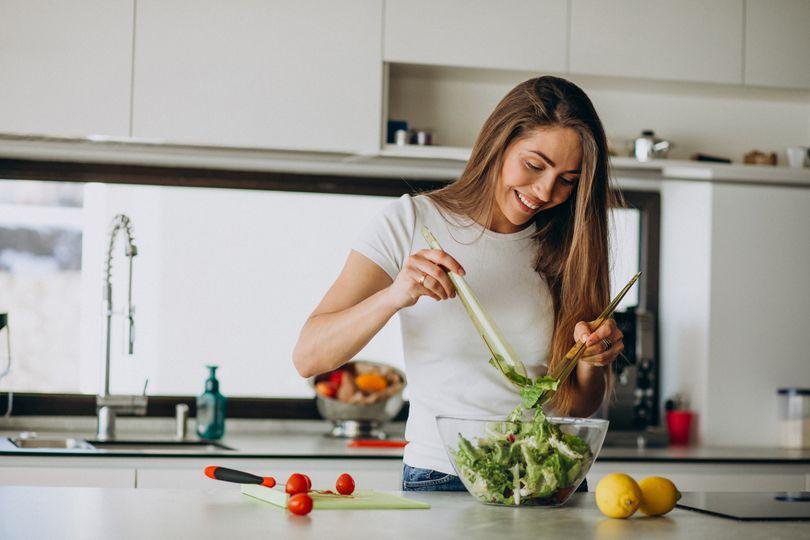 8 mýtov z oblasti výživy, ktorým možno veríte aj vy
