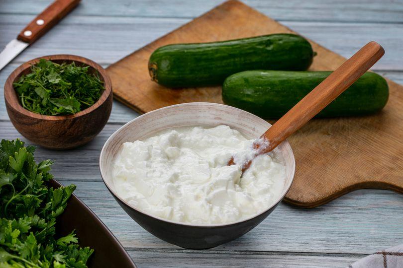 9 jednoduchých trikov, ako dostať do jedálnička viac bielkovín
