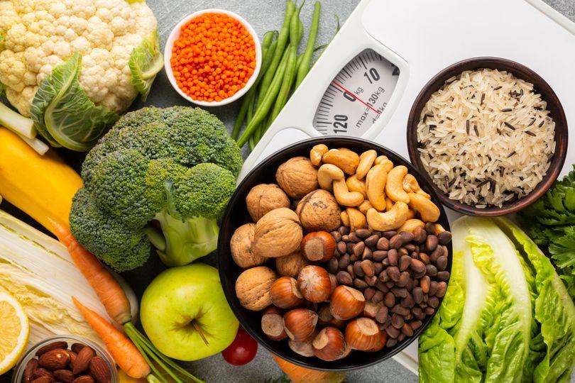 Alkalická dieta, překyselení organismu a zásadité potraviny: bullsh*t nebo pravda?