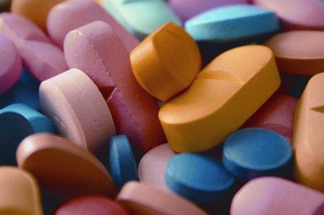 Aminokyseliny - cesta k růstu