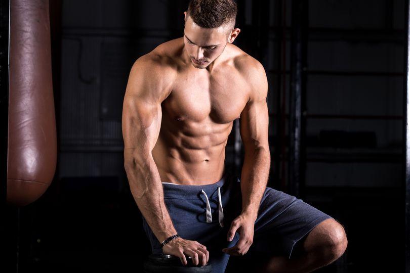 Chcete chudnúť, naberať svaly alebo len zdravšie jesť? Spočítajte si makrá s ohľadom na váš cieľ