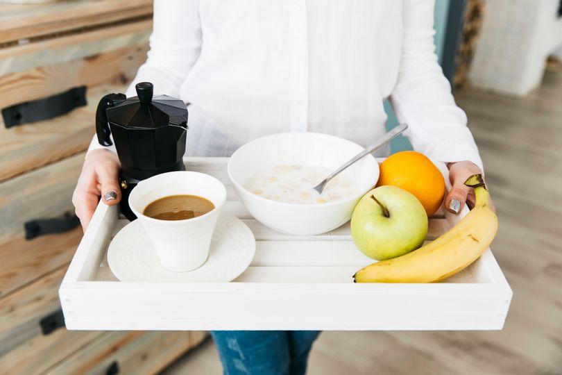 Čo je glykemický index a ako skutočne ovplyvní naše chudnutie?
