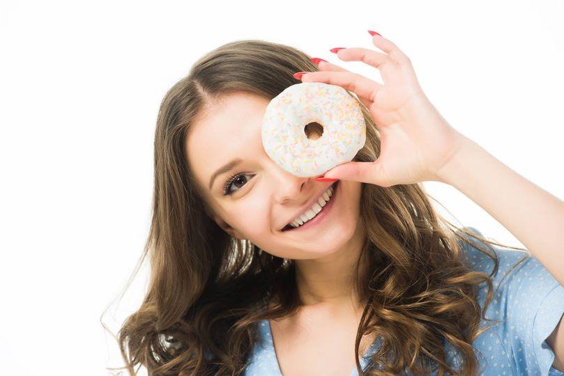 Čo sa vlastne deje s tvojím telom, keď ješ cukor?
