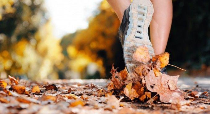 Dýchejte při cvičení správně