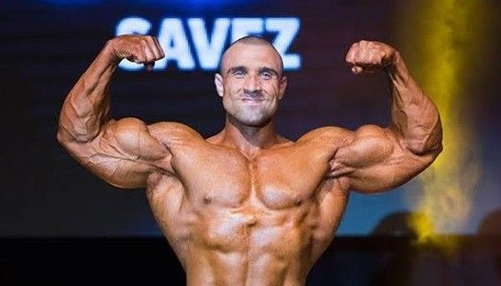 "Igor Illes: ""Proti Šádkovi vyhram ja"""