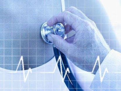Kardiovaskulární soustava a reakce na zátěž - fyziologie