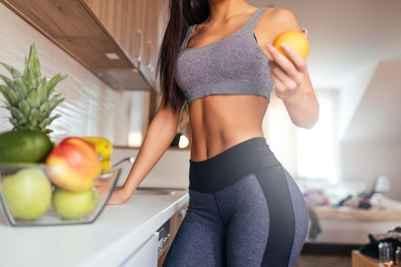 Kľúč k chudnutiu v dvoch slovách: kalorický deficit! Ako ho ľahko spočítať?