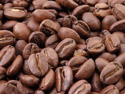 Kofein - benefity v tréninku