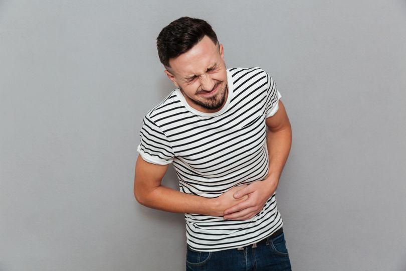 Intolerancia laktózy: čím je spôsobená a čo sa s ňou dá robiť?