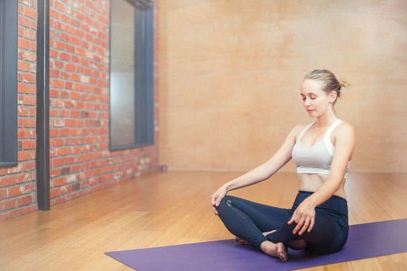 Zlepšete své soustředění a zklidněte svou mysl díky mindfulness. Rozhovor s lékařkou Zuzanou Špačkovou poradí, jak na to