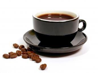 Mýty a pravdy: Káva a vysoký krevní tlak