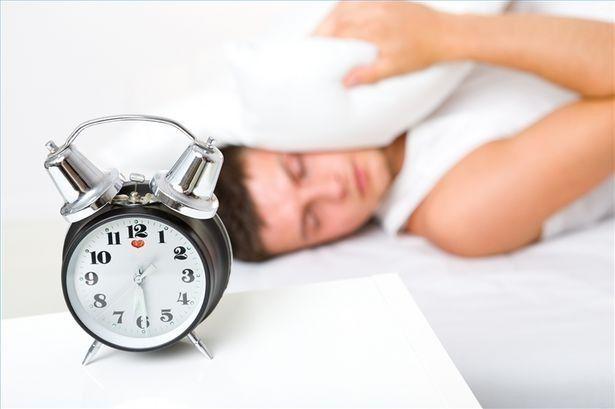 Noční regenerace pro vaše svaly