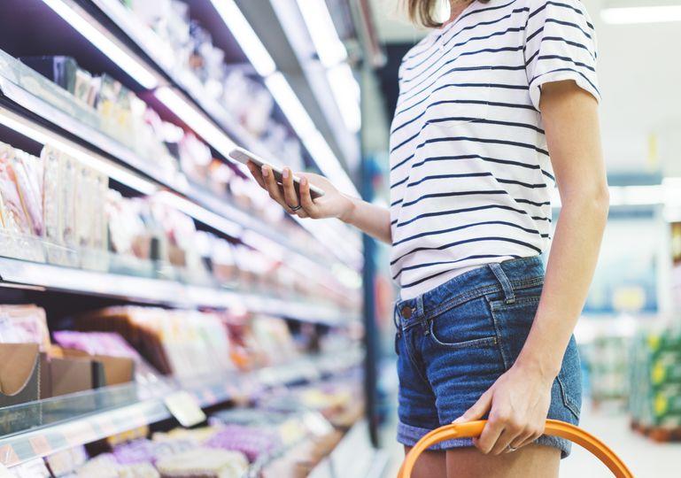 Čo je Nutriskóre a ako mi pomôže rozpoznať zdravšie potraviny