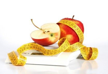 Otázky a odpovědi - výživa a suplementace IX.