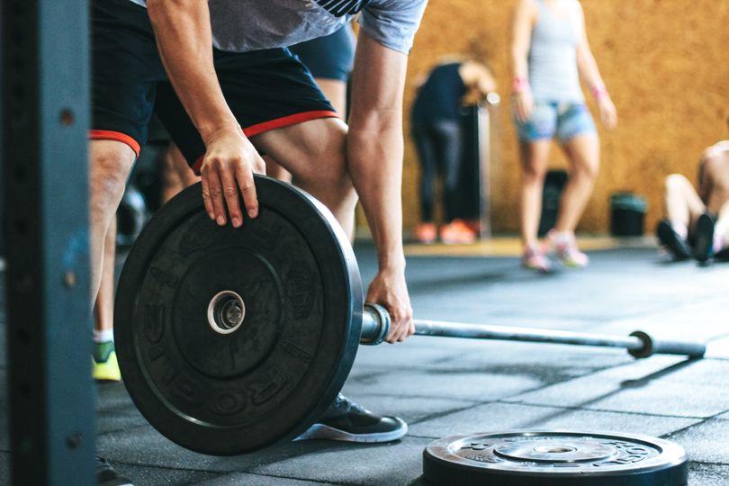 Pauza od cvičení: Za jak dlouho začnou mizet svaly a dá se tomu zabránit?