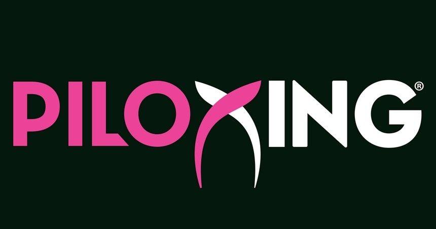 Piloxing - spojení elegance a výbušnosti