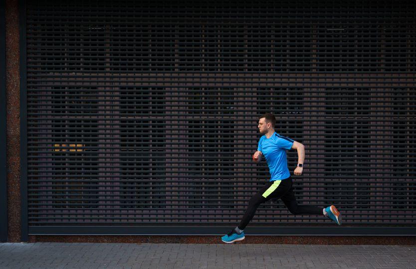 Pokročilé bežecké techniky: čo všetko stojí za bežeckou výkonnosťou?