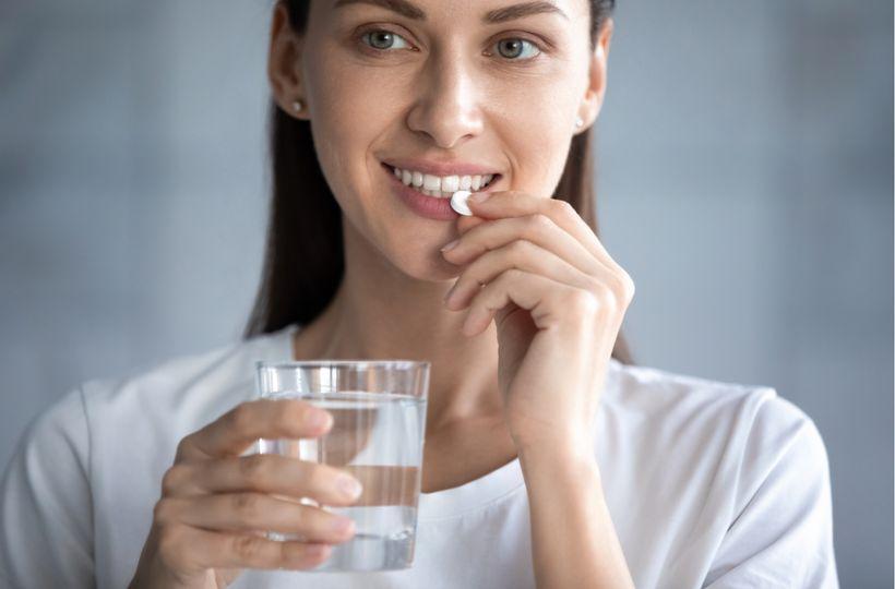 Populárne mega-dávky vitamínu C: majú svoje opodstatnenie a chránia pred chorobami?