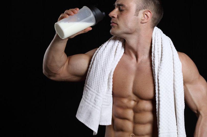 PRE-workout bez stimulantů?