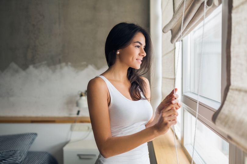 Proč je přirozené světlo důležité pro naše zdraví a jak ho mít více?