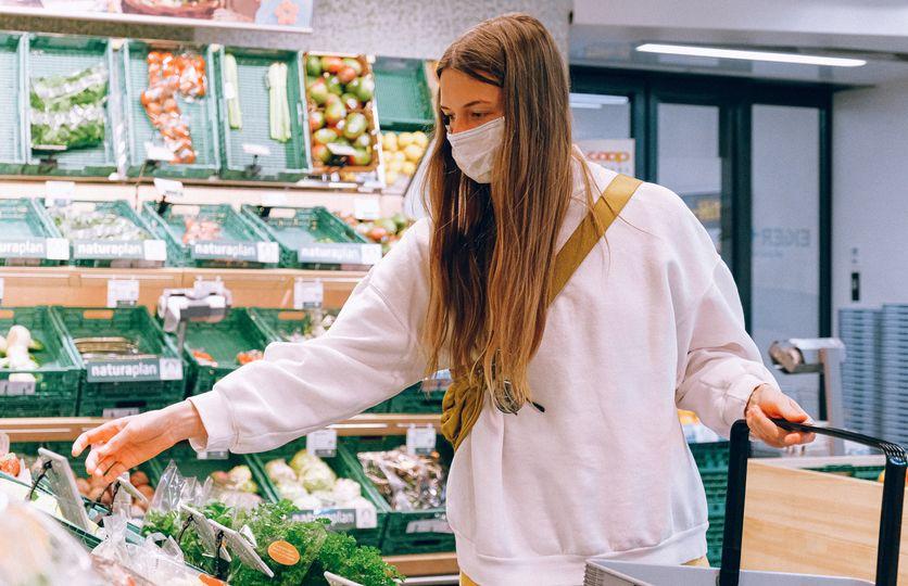 Vitamin C - k čemu je dobrý a v jakých potravinách jej hledat?