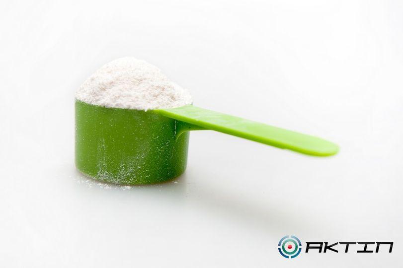 Význam netradičních aminokyselin ve výživě
